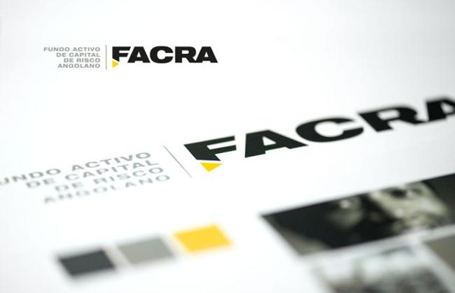 FACRA_002