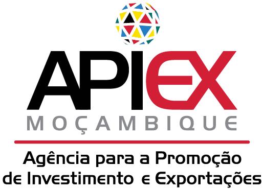 APIEX_001