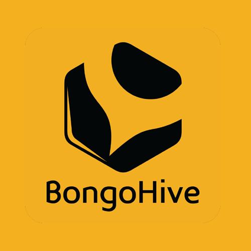 BONGO_001