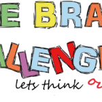 The Brain Challenge 2019 – Lets think our future