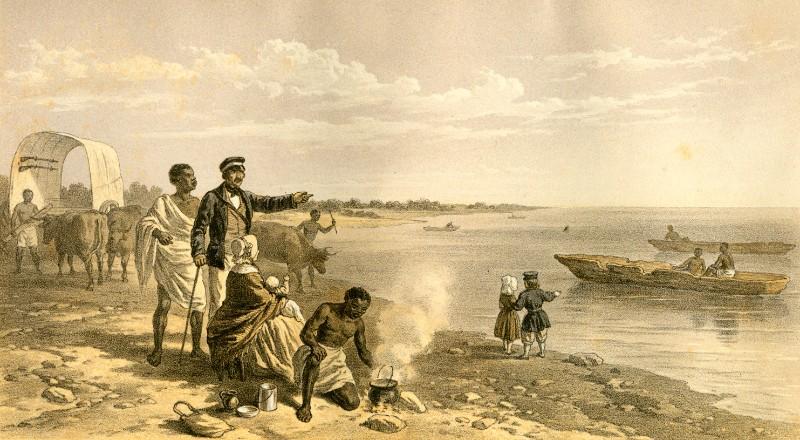 NGAMI_001_PHOTO_BY_David-Livingstone_WIKIPEDIA