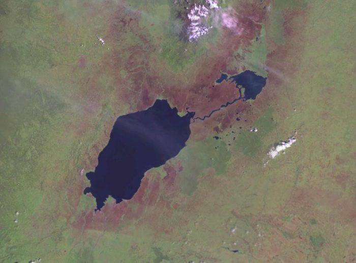 LAKEEDWARD_001_NASA_WIKIPEDIA