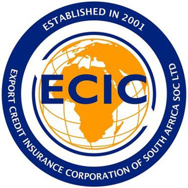 ECIC_001