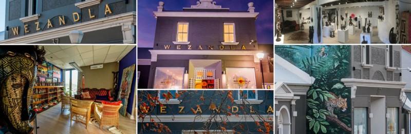 WENZANLA_002