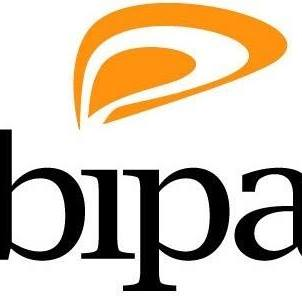 BIPA_002