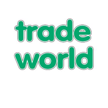 TRADEWORLD_005