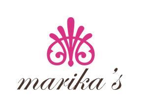 MARIKAS_003