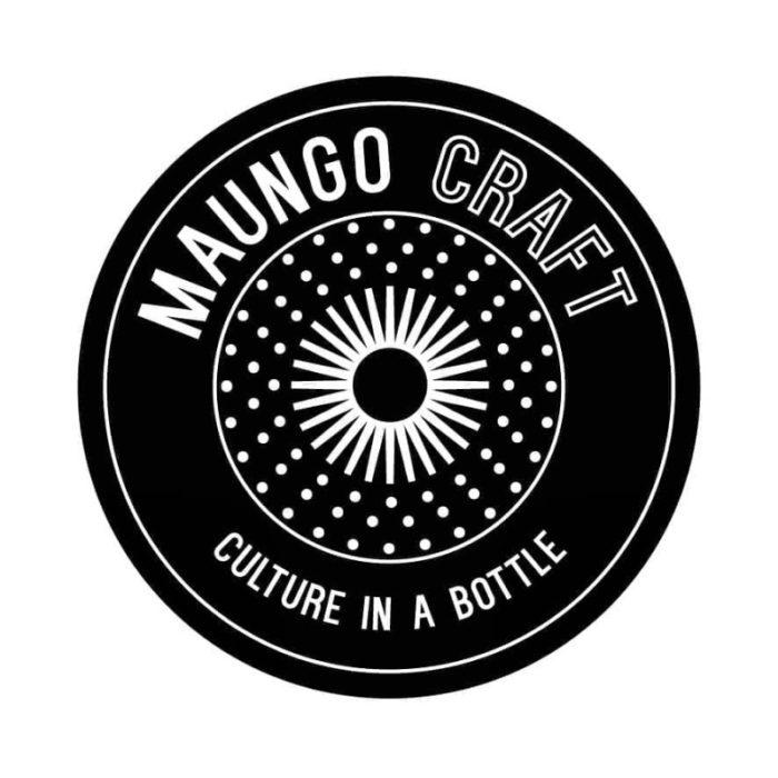 MAUNGOCRAFT_001
