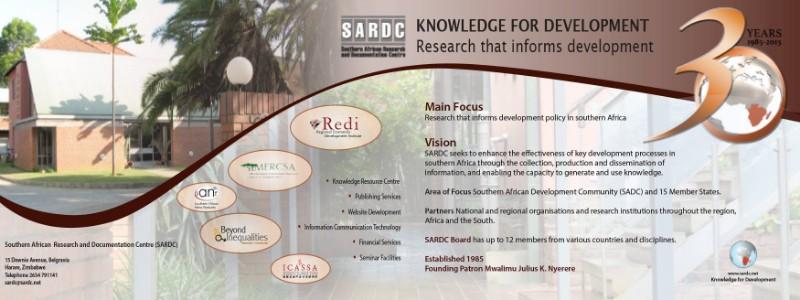 SDARC_003
