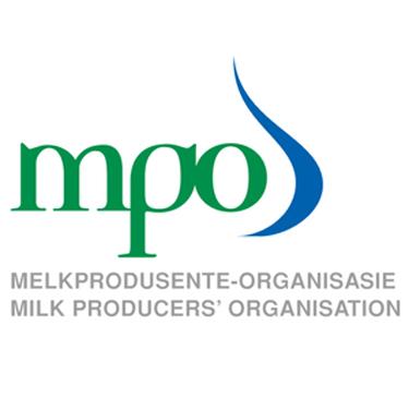 MPO_001-1