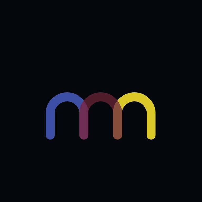 MNM_001