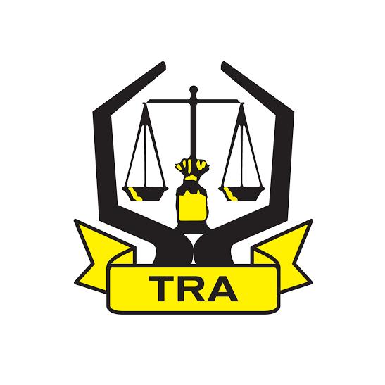 TRA_002