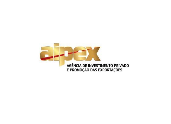 AIPEX_001