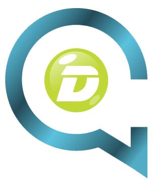 DUOXPORT_001