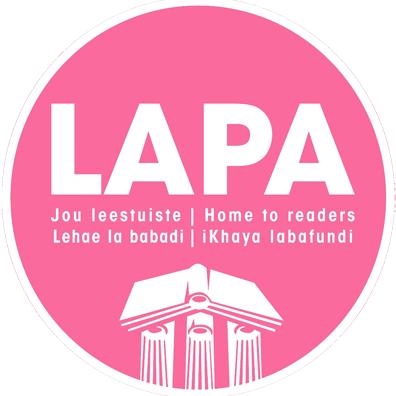 LAPA_001