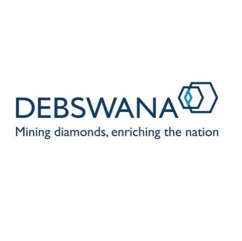 DEBSWANA_004
