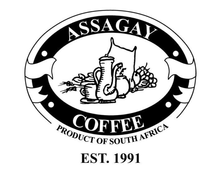 ASSAGAY_003