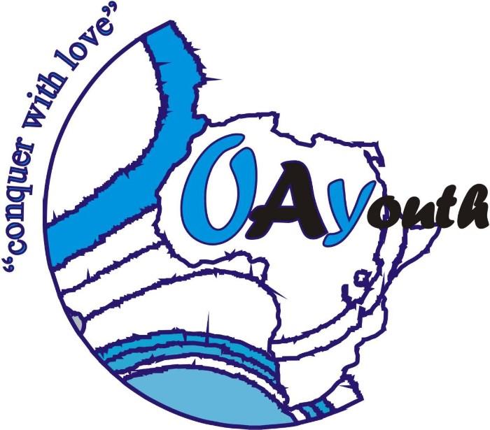 OYAOUTH_002