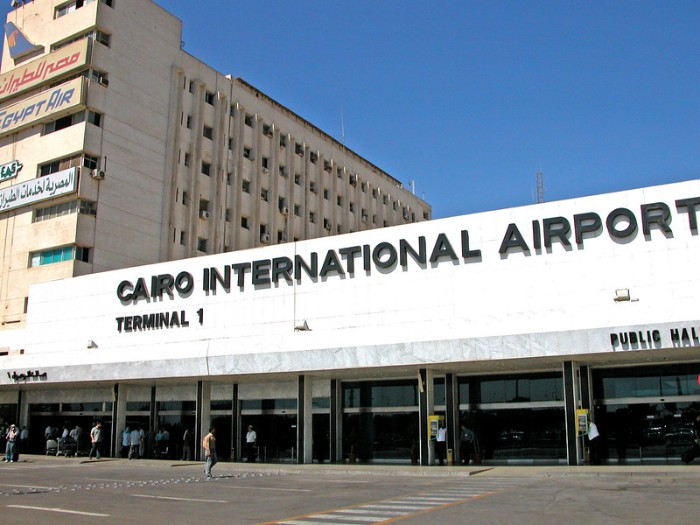 CAIROAIRPORT_001_PHOTO_BY_Dennis-Jarvis_FLICKR