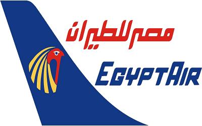 CAIROAIRPORT_002