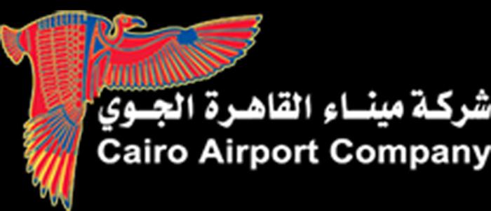 CAIROAIRPORT_006