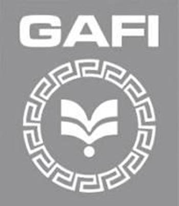 GAFI_004