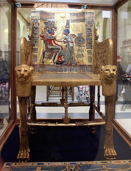 EGYPTIANMUSEUM_001_PHOTO_BY_لا-روسا_WIKIPEDIA