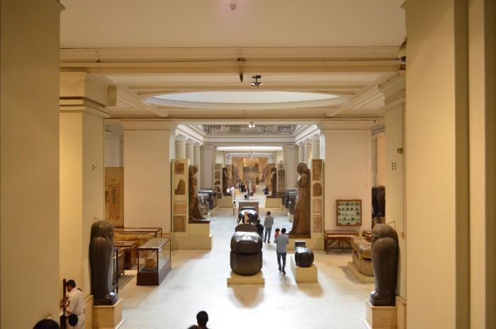 EGYPTIANMUSEUM_001_PHOTO_BY_Amr.fouad_WIKIPEDIA