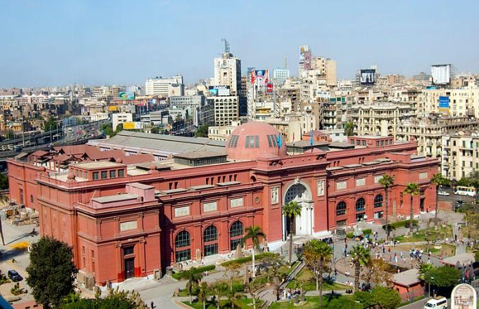 EGYPTIANMUSEUM_001_PHOTO_BY_Bs0u10e01_WIKIPEDIA