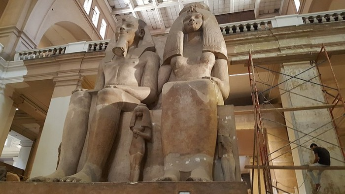 EGYPTIANMUSEUM_001_PHOTO_BY_Ovedc_WIKIPEDIA