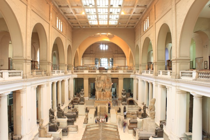 EGYPTIANMUSEUM_002_PHOTO_BY_لا-روسا_WIKIPEDIA