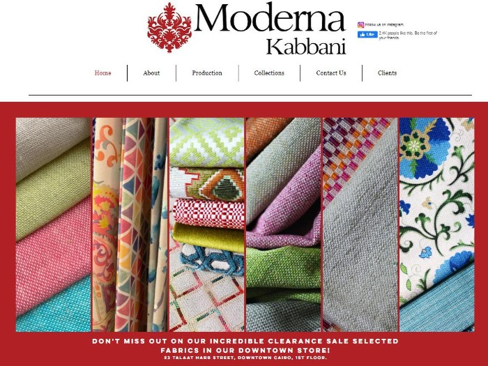 MODERNA_001-1