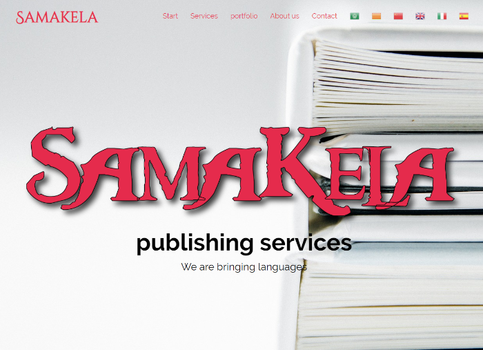 SAMAKELA_001