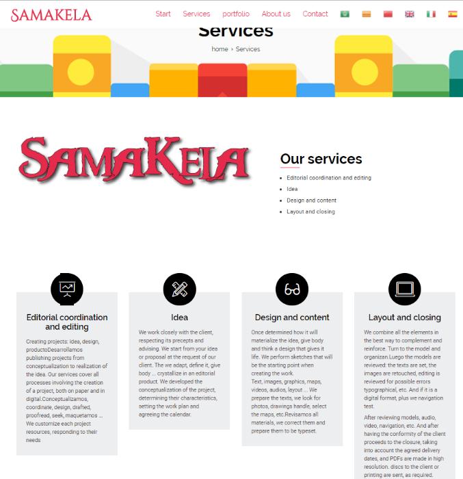 SAMAKELA_002