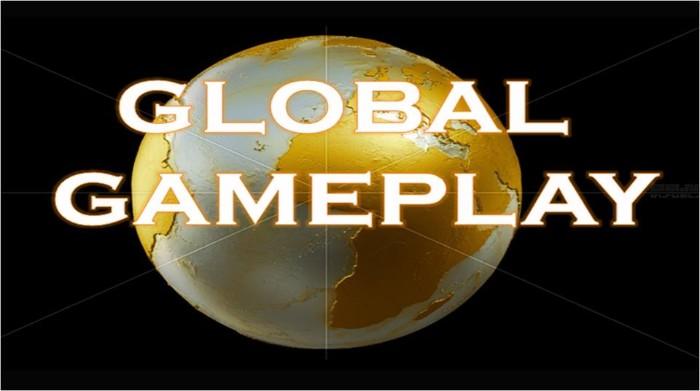 GLOBALGAMEPLAY_001