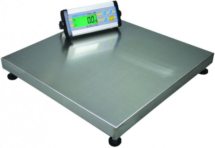 CPWM-Weighing-Scales-Small-RH