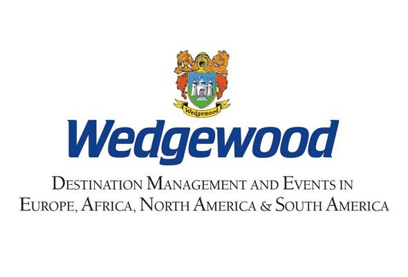 WDGEWOODSA_005