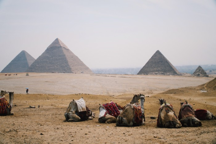 GIZA_002_PHOTO_BY__pradeep-gopal-UNSPLASH