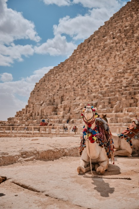 GIZA_006_PHOTO_BY_jose-ignacio-pompe-UNSPLASH
