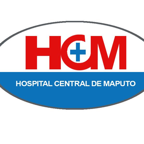 HCM_001