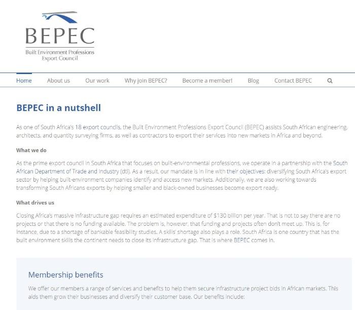 BEPEC_002