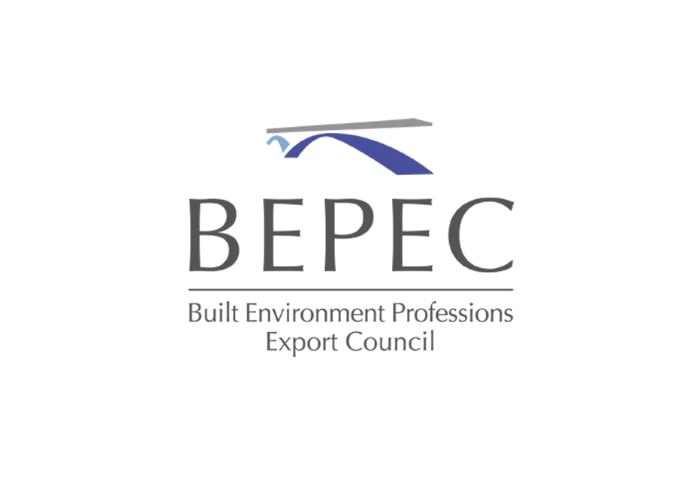 BEPEC_003