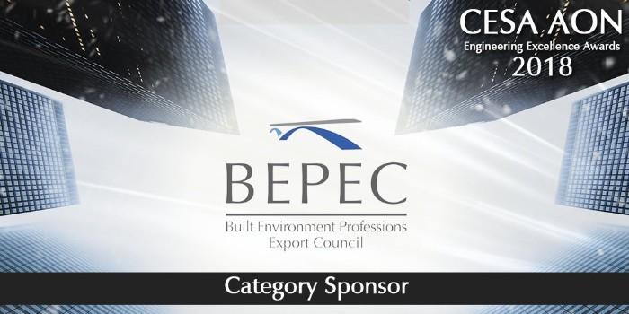 BEPEC_004