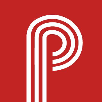 PANAFRICIMPEX_001