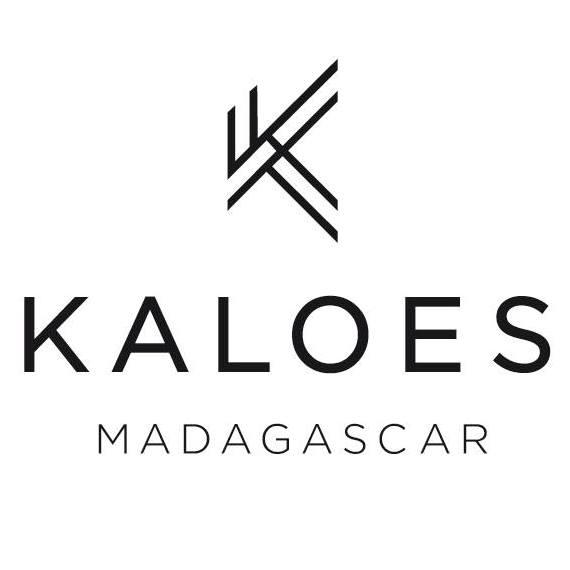 KALOES_001