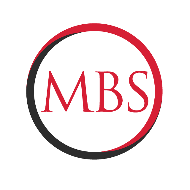 MBS_004