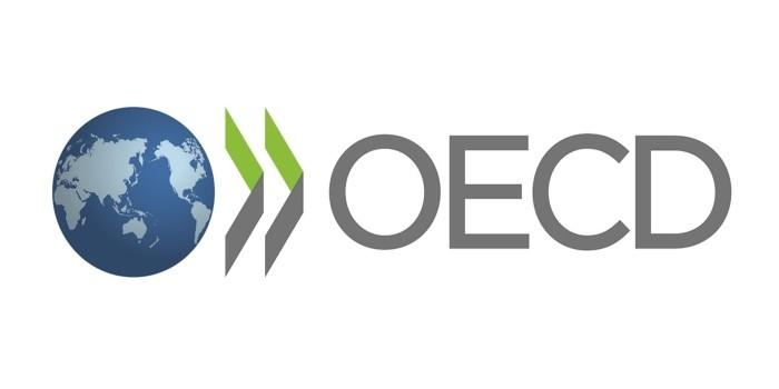 OECD_002
