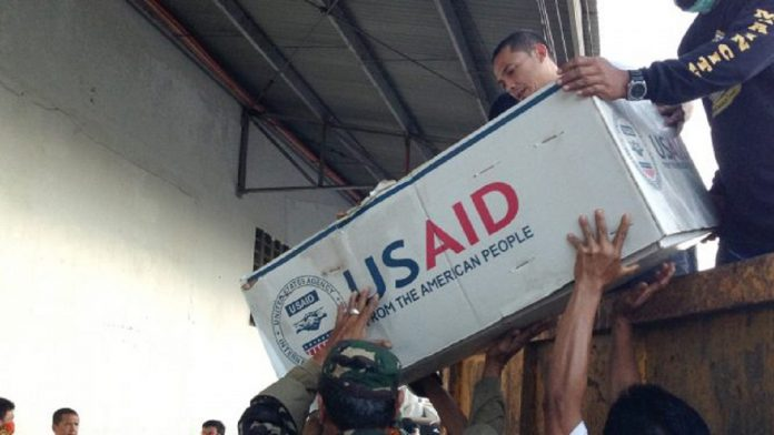 USAID_002