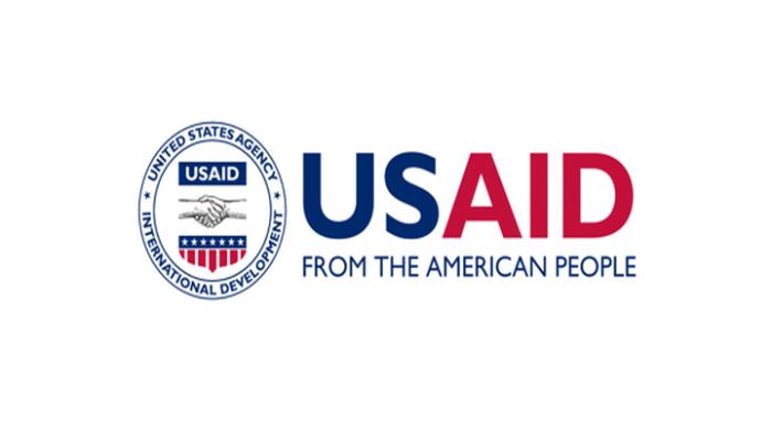 USAID_003