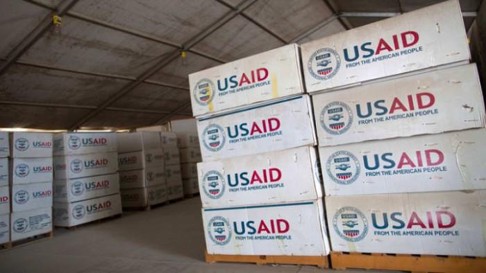 USAID_004